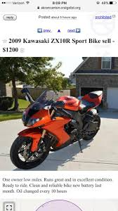 Craigslist Monroe Motorcycle Parts | Disrespect1st.com Used Trucks For Sale By Owner In Sc Modest Craigslist Florence Cars For Buffalo Ny Ltt Readers Diesels Of The Month July 2014 47 Exotic Austin Tx Autostrach Dallas And 1920 New Houston And By Craigs Amazoncom Headlight Assemblies Mouldings Lafayette Louisiana Under How To Ppare Buy A House With Pictures Wikihow 2003 Dodge Ram 1500 Identity Cris