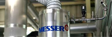 100 Messer Truck Equipment Hardware Messergroupcom