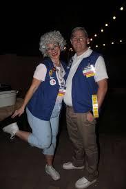 Purge Halloween Mask Couple by 25 Best Jason Versus Freddy Ideas On Pinterest Jason Voorhees