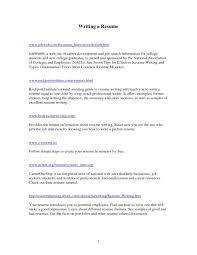 Résumé Template Lovely 16 Readwritethink Resume Generator ... Resume Generator Read Write Think Pre Written Cover Letter Resume Generator Free Read Write Think 1 85 Usajobs Template Jribescom Readwritethink Readwritethink 10 Summary Samples Objective Examples Writing Guide Genius Supervisor Sample Rumes Livecareer Fresh Va Form 2543 Fillable Models Form Ideas 910 Letter Oriellionscom Captureplusdmscom Plan Ideas Brucereacom