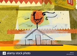 Collage Illustrating A Rooster On Top Of A Barn Roof Stock Photo ... Collage Illustrating A Rooster On Top Of Barn Roof Stock Photo Top The Rock Branson Mo Restaurant Arnies Barn Horse Weather Vane On Of Image 36921867 Owl Captive Taken In Profile Looking At Camera Perched Allstate Tour West 2017iowa Foundation 83 Clip Art Free Clipart White Wedding Brianna Jeff Kristen Vota Photography Windcock 374120752 Shutterstock Weathervane Cupola Old Royalty 75 Gibbet Hill
