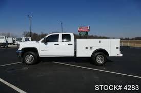 100 Used Trucks In Ohio Gmc Service Utility Mechanic For