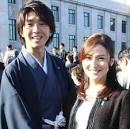 金子恵美 (1978年生の政治家)