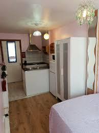 100 Studio 6 London Flat For500 In Hayes Gumtree