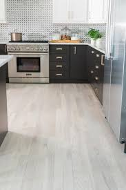 kitchen slip resistant kitchen flooring best kitchen flooring