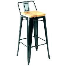cdiscount chaise de bar tabouret bar cuir finest chaise bar cuir awesome vidaxl tabouret de