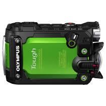 Waterproof Digital Cameras Tough