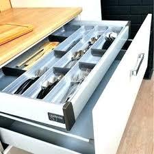 amenagement tiroir cuisine ikea rangement tiroir cuisine rangements tiroir rangement pour tiroir