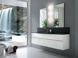meubles salle de bain vasque 2017 avec cdiscount meuble de