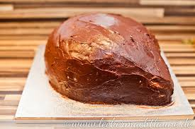igel torte of lecker macht laune