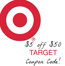 Target Prmo Code - 1.00 Pregnancy Test Aldo Canada Coupon Health Promotions Now Code Online Coupon Codes Vouchers Deals 2019 Ssm Boden 20 For Tional Express Nordstrom Discount Off Active Starbucks Online Promo Prudential Center Coupons July Coupons Codes Promo Codeswhen Coent Is Not King October Slinity Rand Fishkin On Twitter Rember When Google Said We Don Canadrugpharmacy Com Palace Theater Waterbury Lmr Forum Beach House Yogurt Polo Factory Outlet