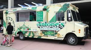 14 Best Buffalo Food Trucks Images On Pinterest | Buffalo Recipe ... Lloyds Taco Truck The Now Youtube Kates Kitchen Lloyd The Fetch Logistics On Twitter We Know It Was Just Holiday But Owners Reject Reality Tv Show Deal For Loan Buffalo Eats 48 Food Trucks To Try At Tuesdays Visit Niagara Great Places To Eat In Beyond Chicken Wing Joints Factory And Catering Truck Wikipedia Vegetarian Truckohh Holy God Eatalocom