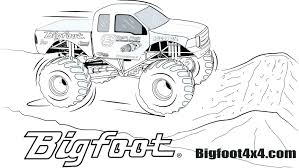 Collection Of Monster Truck Color Sheets   Download Them And Try To ... Police Truck Coloring Page Free Printable Coloring Pages Monster For Kids Car And Kn Fire To Print Mesinco 44 Transportation Pages Kn For Collection Of Truck Color Sheets Download Them And Try To Best Of Trucks Gallery Sheet Colossal Color Page Crammed Sheets 363 Youthforblood Fascating Picture Focus Pictures