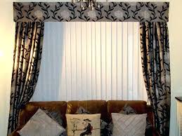 living room excellent living room valances ideas living room