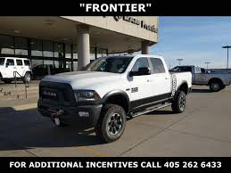 Pickup Truck News Awesome New 2018 Ram 2500 For Sale El Reno Ok ... Enterprise Car Sales Used Cars Trucks Suvs Dealers In Old Fashioned Truck Trader Auctions Collection Classic Ideas 2018 Kenworth T880 Tulsa Ok 5000987218 Cmialucktradercom Machinery Street Sweeper For Sale Equipmenttradercom 1967 Chevrolet Ck For Sale Near Oklahoma 74114 Bruckner Opens Fullservice Location Home Equipment Bobcat Caterpillar John 2019 T680 5001790619 1970 National Sea Breeze M1331 Travel Trailer Rvs Rvtradercom