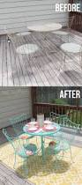 Best Patio Sets Under 1000 by Best 25 Patio Sets Ideas On Pinterest Yard Furniture Diy