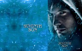 Images Of Wallpapers Son Of - #SC Amazoncom Seventh Son Bluray Jeff Bridges Ben Barnes Julianne Moore Bring Sons Magic To Nyc Seventh Son Youtube Alicia Vikander Hot Cloudpix Review And Lead A Fantasy Amazonde Trailer Photo 575970 Gallery Talk 2014