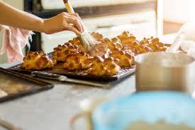 recherche recette de cuisine vaucluse mémoire recherche des recettes de cuisine