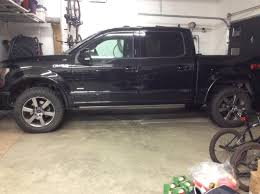 RBP F-150 2.25 In. Leveling Kit RBP-FD1000RX (04-18 2WD/4WD F-150 ... 33220semashowtrucksrbpfordf150side Hot Rod Network 2016 Chevy Colorado 20 Rbp On 33 Nitto Truck Pinterest 092014 F150 Pro Comp 6 Suspension Lift Kit K4143b 22 Wheels Colt Chrome Rims Rbp0032 Bremach Trex Sema Photos Of Bremach Edition Modified Nissan Titan 2 Madwhips Chevrolet Silverado With 20in Aassin Exclusively From Ford 2010 Gallery Photos Mycarid Rx3 Nerf Bars Side Steps Rolling Big Power Rides Show Youtube 8775448473 20x12 Glock Hummer H2 Hummer Hummerh2