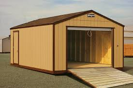 12x24 Shed Floor Plans by Morgan Buildings Home