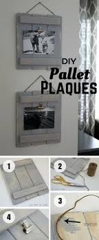 25+ Unique Rustic Wood Crafts Ideas On Pinterest | Rustic Crafts ... Diy Barn Board Mirror Ikea Hack Barn And Board Best 25 Osb Ideas On Pinterest Table Tops Bases Staircase Reused Purlins From The Original Treads Are Reclaimed Wood Fireplace Wood Unique Crafts Decor Spice Rack Spice Racks Rustic Grey Feature Walls Using Bnboardstorecom Old Projects Faux Paneling Wallpaper Wall Decor Ideas Of Wall Sons Like To Play They Made Blanket