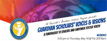 UCR Guardian Scholars' Voices & Visions | GSVoices2017 Inside Ucr Cstruction Update Renovated Classrooms New University Of California Riverside Wikipedia Blackalicious Ucrs The Barn Photo Review Aspb On Twitter More Than Spoken Word Is Today Event Hecoming Events Newsroom February For Writers Announcements1371 Culturalevents Tonight Comedy Apocalypse 11 Matt Skiba My Friend Peter Live At 52012 2 Editorial End Beer Drought Highlander Ucr Today Uc News And Happenings Page 8