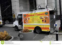 INDIAN FOOD VANDOR _CHENNI FLAVORS Editorial Stock Photo - Image Of ... Omninon Food Trucks Craft Beer Draw Festive Crowd To Stadium New Jersey Truck Builder M Design Burns Smallbusiness Owners Nationwide Order To Go The Gothic Times City Cinco De Mayo Truck Fest Pizza Vita Opening Brickandmortar Location In Heights Jerkin Chicken Trucks Roaming Hunger Festival Sahara Grill Pita Chicpeajc Podcast Enemy Base Eats