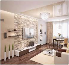 deko wand wohnzimmer frisch luxury dekoration wohnzimmer