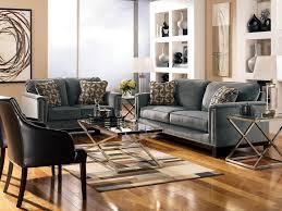 Winsome Inspiration Ashley Furniture Living Room Random2