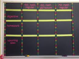 About Classroom Decor Pinterest High School Impressive