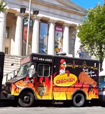 Downtown Chicken - 14 Photos - Chicken Wings - Hillcrest, Washington ... Food Truck Road Trip Map My Retro Camper Restoration Project Trucks Roll Back Into Dtown Detroit On Friday Eater Chicken Rice Guys Bostons Middle Eastern Hal Street How Much Does A Cost Open For Business Boston Bathrooms City Releases Interactive Map Of Public Restrooms Your 2017 Guide To Montreals Food Trucks And Street Will Best Mexican In The Taco Blog Reviews Ratings Where Find Dtown Grand Rapids This Year Mlivecom