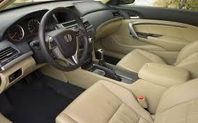 Honda Carpet by Black Carpet In Tan Interior Honda Accord Forum V6 Performance