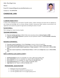 Pinnovie Codiyon On Resume Elementary Teacher Resume Sample ... 14 Teacher Resume Examples Template Skills Tips Sample Education For A Teaching Internship Elementary Example New Substitute And Guide 2019 Resume Bilingual Samples Lead Preschool Physical Tipss Und Vorlagen School Cover Letter 12 Imageresume For In Valid Early Childhood Math Tutor