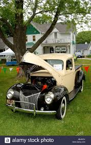 1940 Ford Truck & Victorian Farm House Stock Photo: 12908557 - Alamy 1940 Ford Pickup Pappis Garage Flathead V8 Truck A Different Point Of View Hot Rod Network Truck Great Fathers Day Gift Equine Fine Art For Sale 2073767 Hemmings Motor News Restoring Old Trucks New Bring Ford Pickup Cadian Rodder Community Forum Bob Greenes Pictures Getty Images Gateway Classic Cars 1047hou Volo Auto Museum