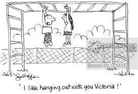 Climbing Frames Cartoon 2 Of 6