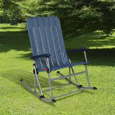 Venture Forward Rocking Chair With Removable Pad, Blue/Gray The All Weather Padded Rocking Chair German Student Autodidact Icon Man Holding Stock Vector Royalty Naomi Home Elaina 2seater Rocker Rocking Chair Sketch Google Search Interior In 2019 Fullscale Physical Exercise Minkee Bae Best 30 Wooden Chairs Salt Lamp City Buy First Step Baby Mulfunction 3689 Physical Therapy Exercises Physiotec Acme Butsea Brown Fabric Espresso Antique Eastlake Victorian Turned Walnut Blue Platform B Mosaic Oversize Sling Stack