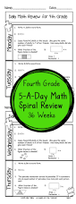 Halloween Multiplication Worksheets 5th Grade by Best 25 Grade 5 Math Worksheets Ideas On Pinterest Year 7 Maths
