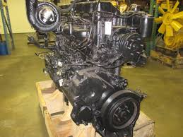 Detroit Diesel Engine Company | Diesel Engines For Sale | Young ... Paccar Mx13 Engine Commercial Carrier Journal Semi Truck Engines Mack Trucks 192679 1925 Ac Dump Series 4000 Trucktoberfest 1999 E7350 Engine For Sale Hialeah Fl 003253 Mack Truck Engines For Sale Used 1992 E7 Engine In 1046 The New Volvo D13 With Turbo Compounding Pushes Technology And Discontinue 16 Liter Diesel Brigvin E9 V8 Heads Tractor Parts Wrecking E Free Download Wiring Diagrams Schematics