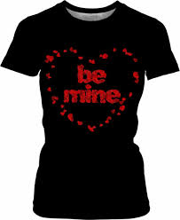 My Personalized T Shirt Coupon Code Personal Creations Coupons 25 Express Coupon Codes 50 Off 150 Bubble Shooter Promo Code October 2019 Erin Fetherston Radio Jiffy Lube New York Personalized Gifts Custom Bar Mirrors Lifetime Creations Pony Parts Walgreens Photo December 2018 Sierra Trading Post Promo Codes September Www Personal Com Best Service Talonone Update Feed Help Center 20 Off Moonspecs Discount Gold Medal Wine Club Coupon Code Home Facebook