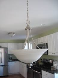 flush mount kitchen lighting what is flush mount home depot
