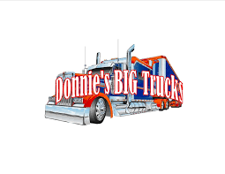100 Big Truck Paper S For Sale By Donnies S 9 Listings Com