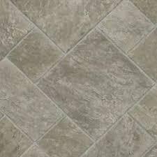 Prosource Tile And Flooring by Vinyl Flooring Wholesale Luxury Vinyl Tile Prosource Wholesale