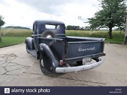 1940 Chevrolet Pick Up Truck Stock Photo: 168571319 - Alamy Late 1940s Chevrolet Cab Over Engine Coe Truck Flickr British Army 1940 Wb 4x2 30cwt Truck Long Ran Grain 32500 Classic Cars In Plano Dont Pick Up Stock Photo 168571333 Alamy Tow Speed Boutique John Thomas Utility Southern Tablelands Heritage Other Models For Sale Near Cadillac Wiki Simple Saints Row 4 Crack Kat Autostrach Chevy Pickup For Sale In Texas Buy Used Hot Cool Awesome 15 Ton Stake Bed File1940 Standard Panel Van 8703607596jpg Wikimedia
