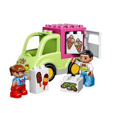10586 - Duplo Ice Cream Truck - The Granville Island Toy Company Calico Critters Bathroom Spirit Decoration Amazoncom Ice Skating Friends Toys Games Rare Sylvian Families Sheep Toy Family Tired Cream Truck Usa Canada Action Figure Sylvian Families Soft Serve Shop Goat Durable Service Ellwoods Elephant Family With Baby Lil Woodzeez Honeysuckle Street Treats Food 2 Ebay Hopscotch Rabbit 23 Cheap Play Find Deals On Line Supermarket Cc1462 Holiday List Spine Tibs New Secret Island Playset Van Review Youtube