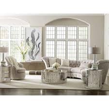 60 Modern Farmhouse Living Room Decor Ideas 27