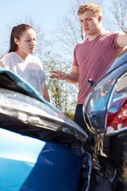 100 Miami Truck Accident Lawyer How Can A Car Help Me Car