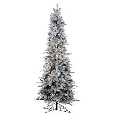 Downswept Pencil Christmas Tree by Christmas Tree Recycling Republic Services Tag Christmas Tree