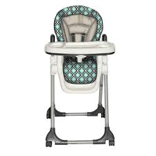 Baby Trend High Chair Replacement Straps by Bedroom Amazing Recall Go Straps List Go Lite Together