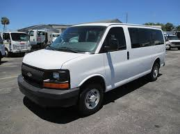 CHEVROLET Passenger Van Trucks For Sale Used Volkswagen Raleigh Nc Top Car Release 2019 20 Trucks For Sale In Under 6000 Ordinary Cars Franklinton Preowned Nc New Sales Imgenes De Craigslist For By Owner Fding Deals Online Youtube Gear Patrol Reader Ovlanders And Suvs Nyc Best Date Diesel Ohio Cars In 27601 Autotrader Toyota Safety Connect