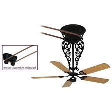best 25 belt driven ceiling fans ideas on pinterest fan antique